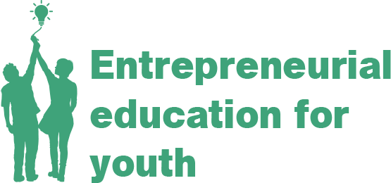 Entreyouth